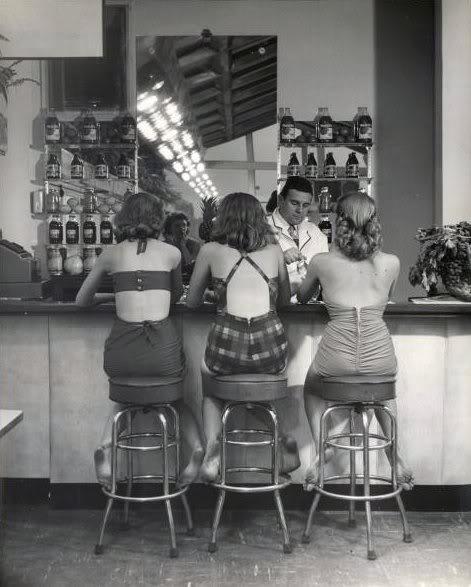 1948AlanticCity-NinaLeen